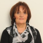 dr selakovic timdr Milijana Selaković