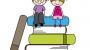 Zašto neumorno trči -Edukativna radionica za roditelje I image