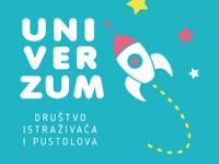 Novosti thumbnail